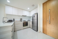 Bartley Residences (D19), Apartment #227153391